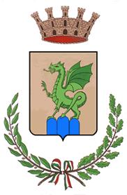 Logo Mondragone