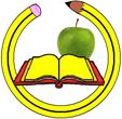 simbolo scuola