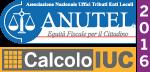 Calcolo TASI/IMU 2015