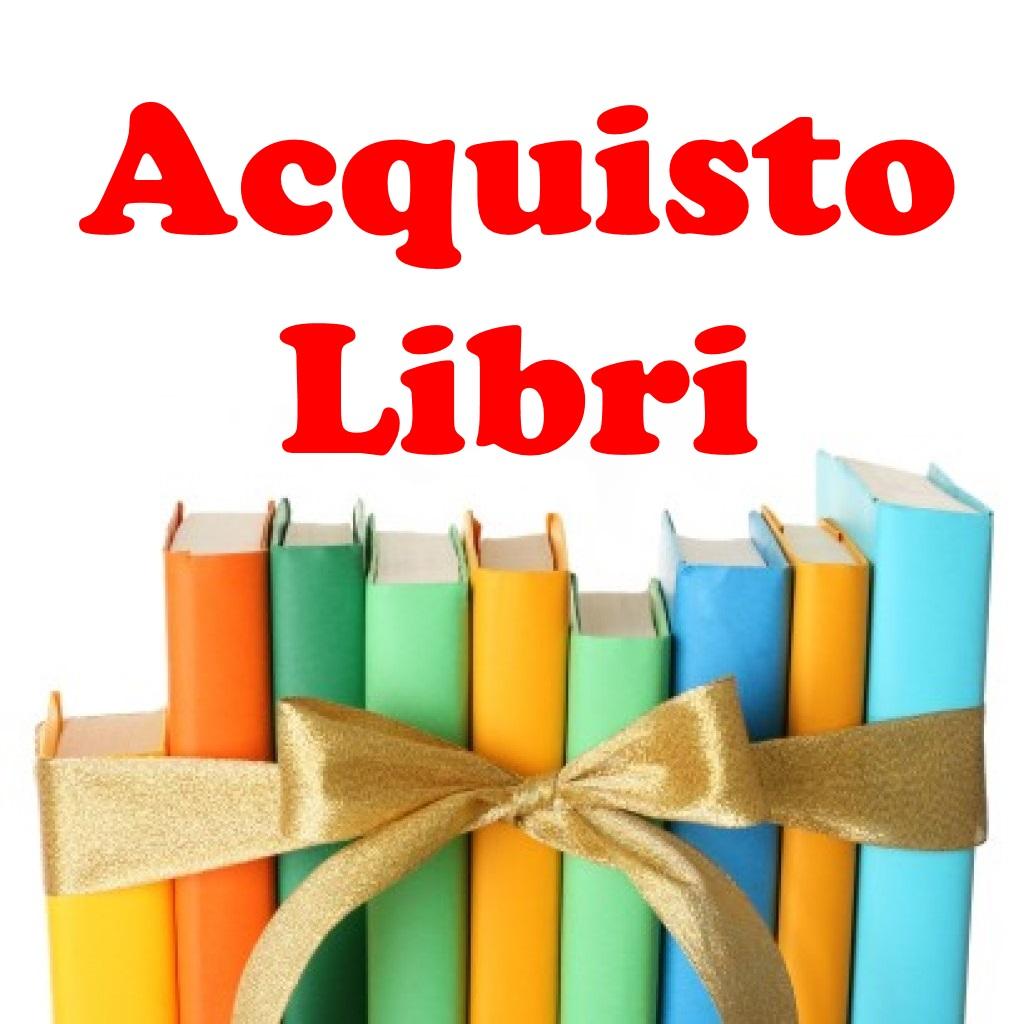Acquisto libri