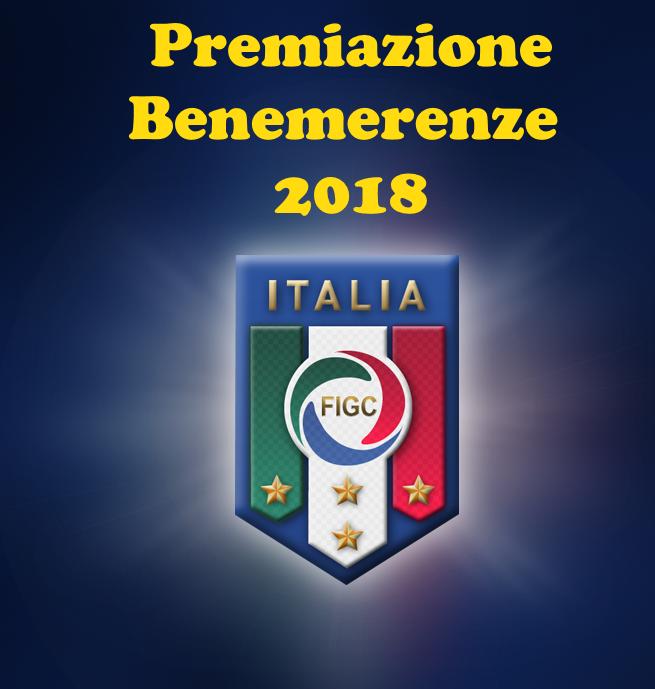 Logo Benemerenze ASD Mondragone Calcio
