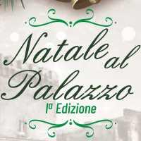 Natale al Palazzo - icona