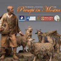Presepi in Mostra 2018 - icona