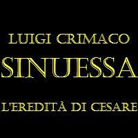 Libro Crimaco - icona