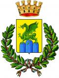 stemma Mondragone