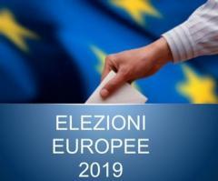 ELEZIONI ONLINE 2019