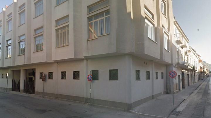 Museo Civico Biagio Greco