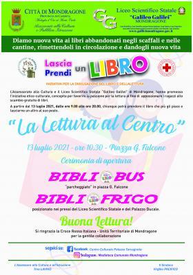 bibliobus_e_bibliofrigo