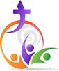Luoghi di culto