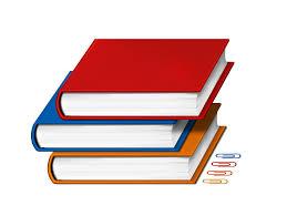 Fornitura gratuita libri di testo scuole medie e superiori - LIBRERIE CONVENZIONATE