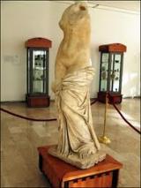 Venere Sinuessana