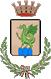 Città di Mondragone